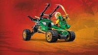 LEGO Ninjago 71700 Le buggy de la jungle-Image 4