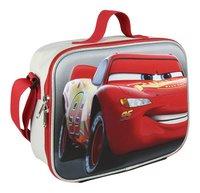 Lunchtas Disney Cars 4 3D-Linkerzijde