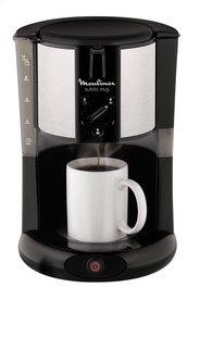 Moulinex Koffiezetapparaat Subito Mug FG290811
