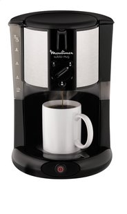 Moulinex Percolateur Subito Mug FG290811