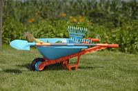 Gardena brouette pour enfants-Avant