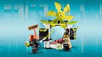 LEGO Ninjago 71708 Le marché des joueurs-Image 5