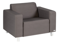 Triniti Loungeset Tom graphite-Artikeldetail