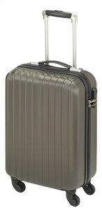 Princess Traveller set de valises rigides San Marino anthracite-Image 1