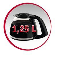 Moulinex Percolateur Subito Mug FG290811-Image 1