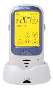 Alecto Babyphone DBX-62-Détail de l'article
