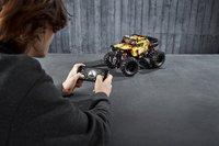 LEGO Technic 42099 Le tout-terrain X-trême-Image 5