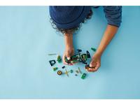 LEGO Ninjago 71700 Le buggy de la jungle-Image 7