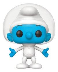 Funko Pop! figurine Les Schtroumpfs Astronaute