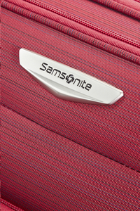 Samsonite Valise souple Spark Spinner classic red 55 cm-Détail de l'article