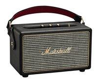 Marshall bluetooth luidspreker Kilburn zwart