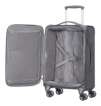 Samsonite Valise souple Spark Spinner grey 55 cm-Détail de l'article