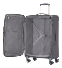 Samsonite Valise souple Spark Spinner EXP grey 67 cm-Détail de l'article