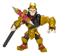 Figurine Fortnite Battle Royale Collection Wukong-Détail de l'article