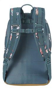Dakine sac à dos 365 Pack DLX Waimea-Arrière