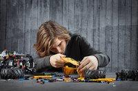 LEGO Technic 42099 Le tout-terrain X-trême-Image 8