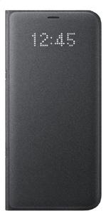 Samsung foliocover Galaxy S8+ noir