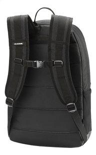 Dakine sac à dos 365 Pack DLX Black-Arrière