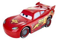 Speelset Disney Cars Flag Finish-Artikeldetail