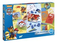 PAW Patrol Creativity Set 3-in-1