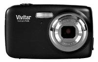 Vivitar appareil photo numérique VF126 noir