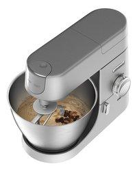 Kenwood Robot de cuisine Chef KVC3110.S-Image 1