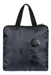Quiksilver reistas Packable Iron Gate 55 cm-Artikeldetail