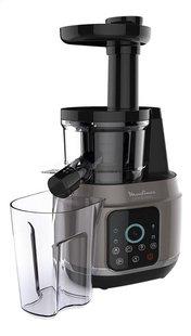 Moulinex Extracteur de jus Juice & Clean ZU420A10-Détail de l'article