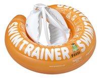 Bouée Swimtrainer Classic orange-Avant