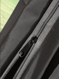 Outdoor Covers housse de protection pour parasol déporté polypropylène Premium 260 x 60 cm-Détail de l'article