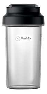 Philips Mixeur plongeur Viva ProMix HR2657/90-Détail de l'article