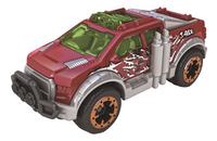 Zuru circuit Metal Machines T-Rex Attack-Détail de l'article