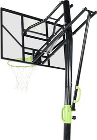 EXIT basketbalbord op voet Galaxy Dunk-Artikeldetail
