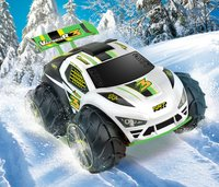 Nikko auto RC VaporizR 3 Pro groen-Afbeelding 3
