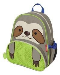 Skip*Hop sac à dos Zoo Pack paresseux-Côté droit
