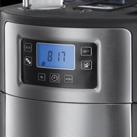 Russell Hobbs koffiezetapparaat Buckingham Grind & Brew-Artikeldetail
