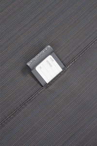 Samsonite Zachte reistrolley Spark Spinner EXP grey 79 cm-Artikeldetail