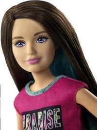 Barbie mannequinpop De puppyachtervolging Zusjes Skipper-Artikeldetail