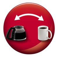 Moulinex Percolateur Subito Mug FG290811-Image 3