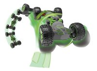 Gear2Play auto RC Viper-Afbeelding 1