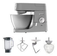 Kenwood Robot de cuisine Chef KVC3110.S-commercieel beeld