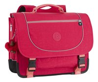 Kipling cartable Poona M Flamb Shell C 41 cm
