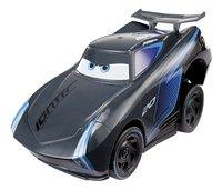 Auto Disney Cars 3 Revvin' action Jackson Storm-Rechterzijde
