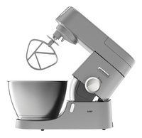 Kenwood Robot de cuisine Chef KVC3110.S-Détail de l'article