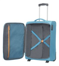 American Tourister Valise souple Funshine Upright blue ocean 55 cm-Détail de l'article