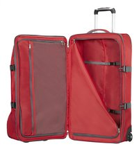 American Tourister Sac de voyage à roulettes Road Guest Upright solid red 69 cm-Détail de l'article