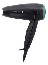 Remington Sèche-cheveux de voyage D1500-commercieel beeld