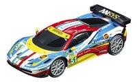 Carrera Go!!! auto Ferrari 458 Italia GT2