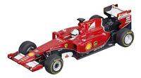 Carrera Go!!! auto Ferrari SF15-T