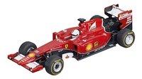 Carrera Go!!! voiture Ferrari SF15-T